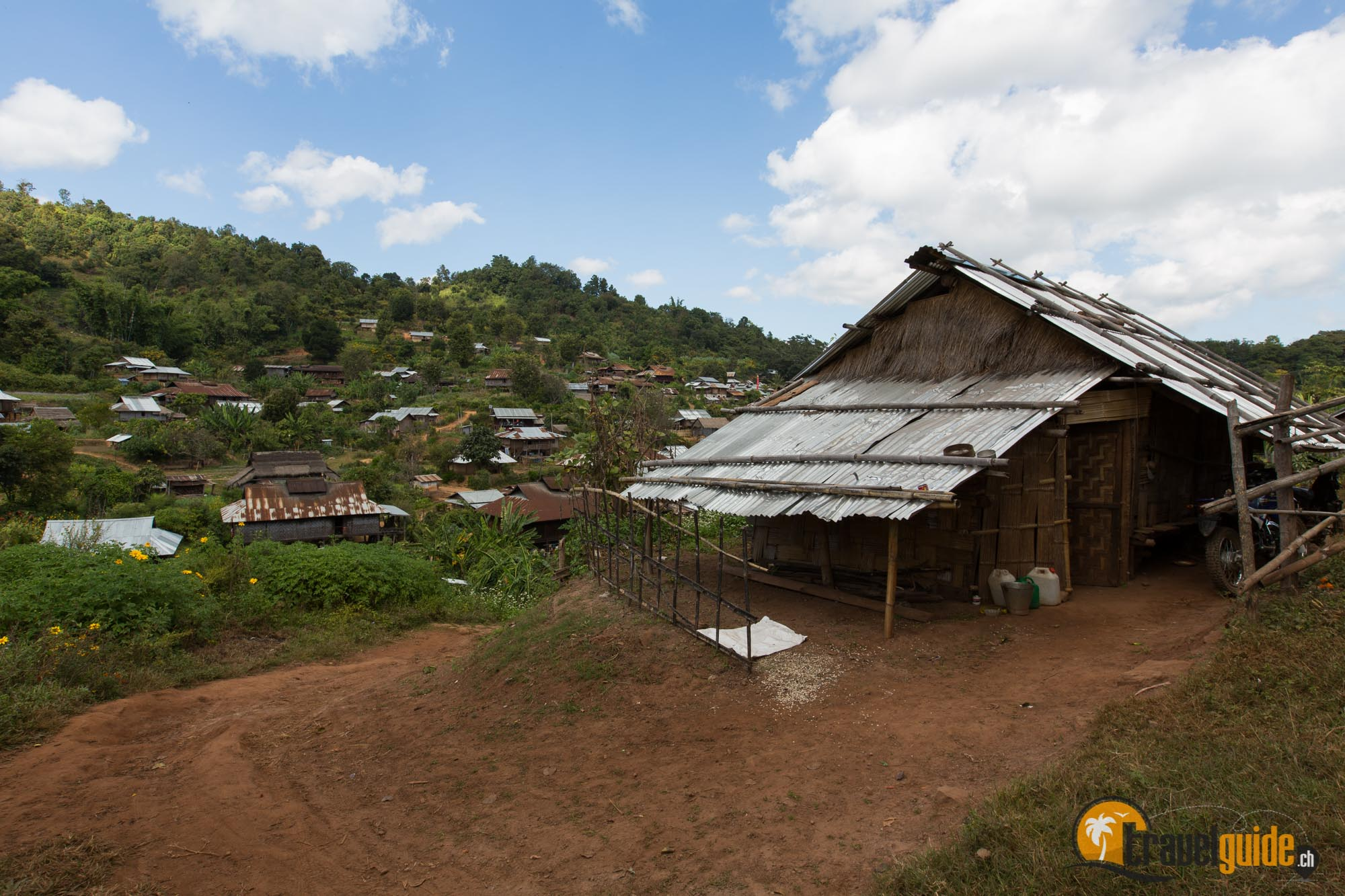 Hsipaw Myanmar  city images : hsipaw myanmar 15